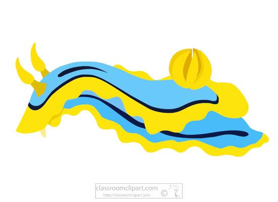 blue-yellow-sea-slug-marine-animal-clipart.jpg
