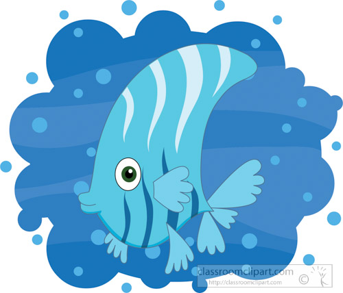 cartoon-blue-fish-clipart-516.jpg