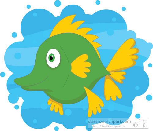 cartoon-green-and-yellow-fish-clipart-516.jpg