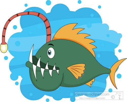 cartoon-monster-fish-clipart-516.jpg