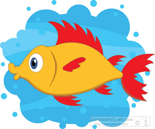 cartoon-yellow-and-red-fish-clipart-516.jpg