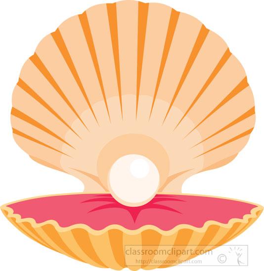 clam-shell-clipart.jpg