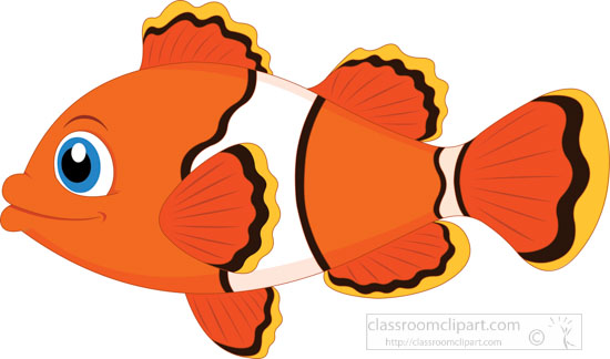 clown-fish-marine-life-sea-animal-clipart.jpg