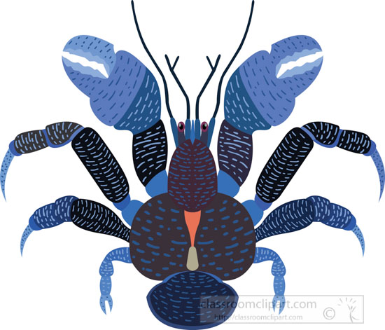 colorful-blue-spotted-coconut-crab-clipart.jpg