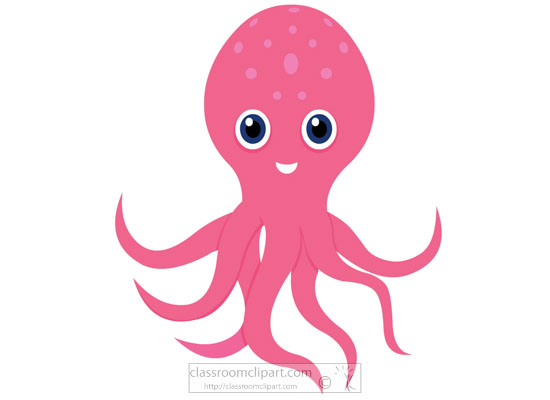 cute-pink-cartoon-style-octopus-clipart-718.jpg