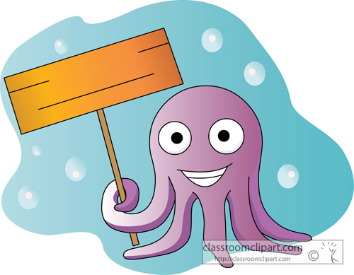cute_octopus_holding_sign_10a.jpg
