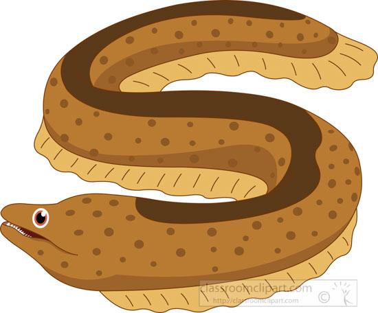 eel-sea-animal-clipart.jpg