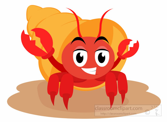 hermit-crab-in-shell-clipart-1012.jpg