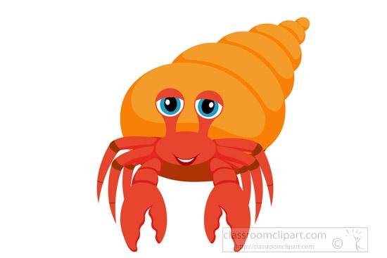 hermit-crab-sea-animal-clipart.jpg