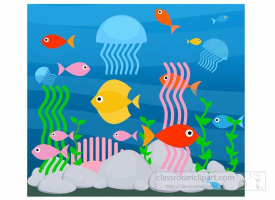 marine-life-jellyfish-fish-clipart-1012.jpg