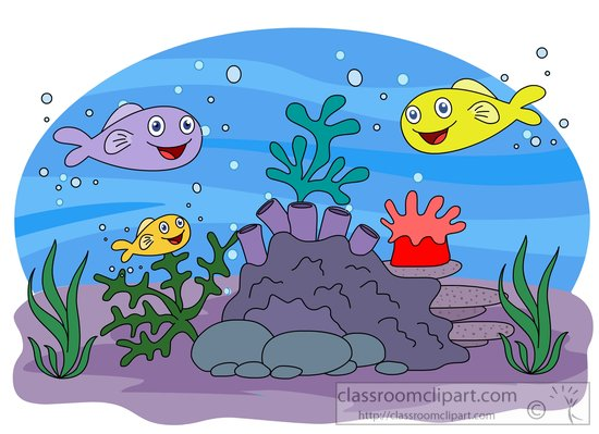 marine-life-sea-anemone-colorful-fish-clipart-58129.jpg