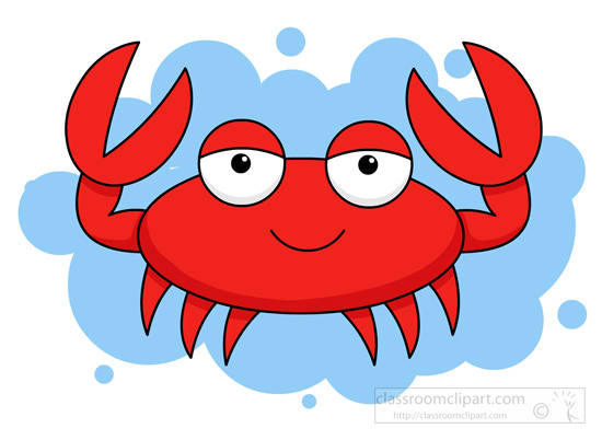 red-crab-with-big-eyes.jpg