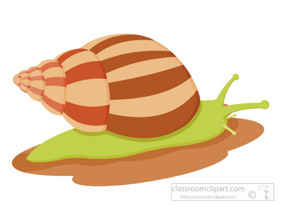 search results for snail clip art pictures graphics rh classroomclipart com snail clipart free snail clip art free