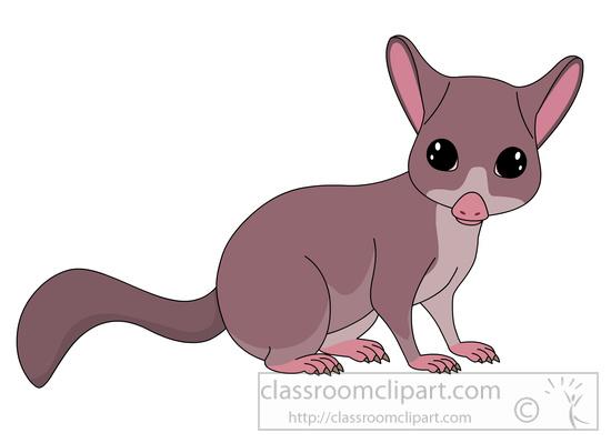 bushtail-possum-clipart-59714.jpg