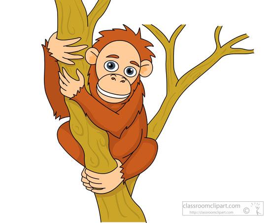 baby-orangutan-holding-on-tree-trunk-clipart-581323.jpg