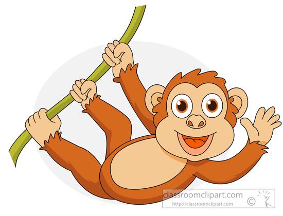 chimpanzee-hanging-from-branch.jpg