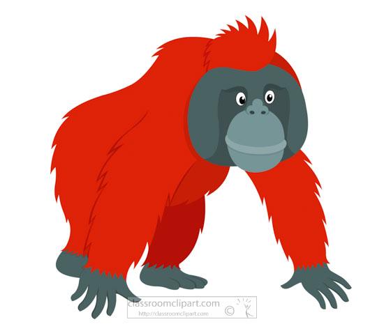 clipart-rainforest-orangutan-in-borneo-clipart.jpg