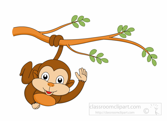 monkey-hanging-by-tail-from-tree-clipart-126.jpg