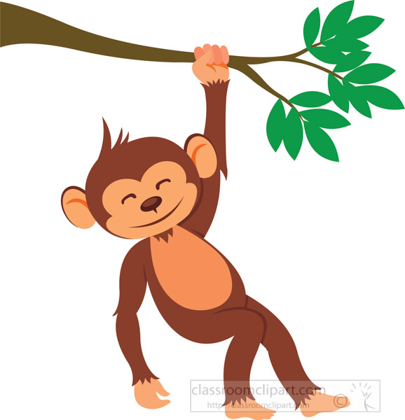 monkey-hanging-from-a-tree-branch-cartoon-clipart.jpg