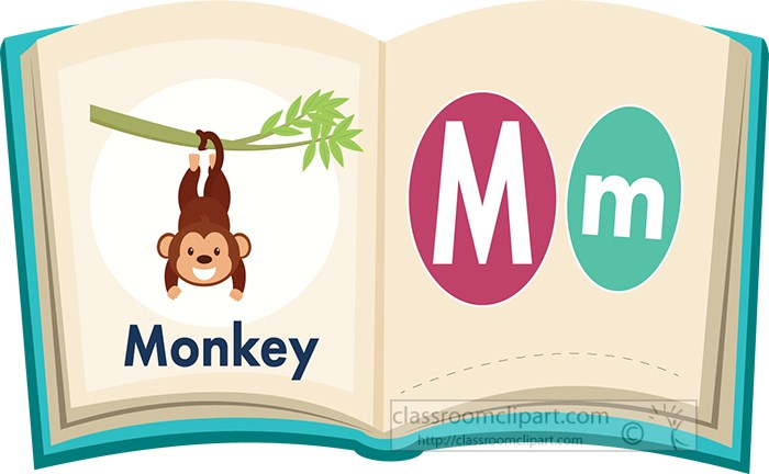 open-book-with-letter-of-alphabet-letter-m-for-monkey.jpg
