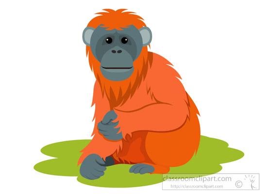 orangutan-clipart-614.jpg