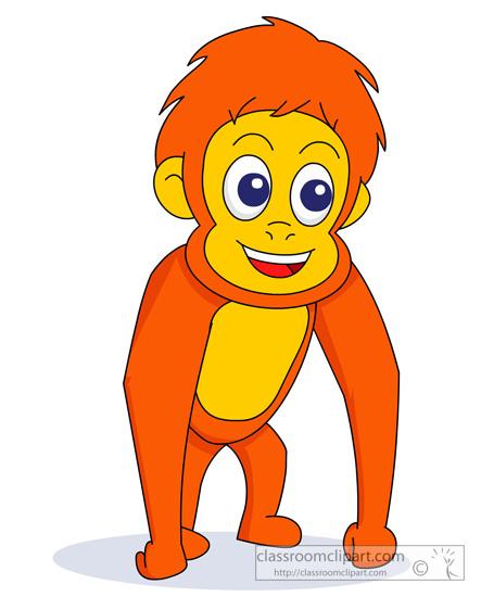 orangutan_02_118.jpg