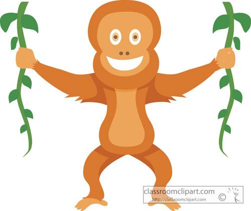 orangutan_cartoon_01a.jpg