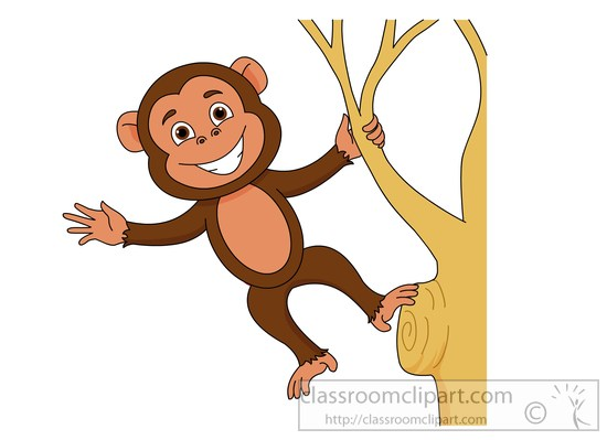 smiling-monkey-hanging-from-tree-branch-clipart-58112.jpg
