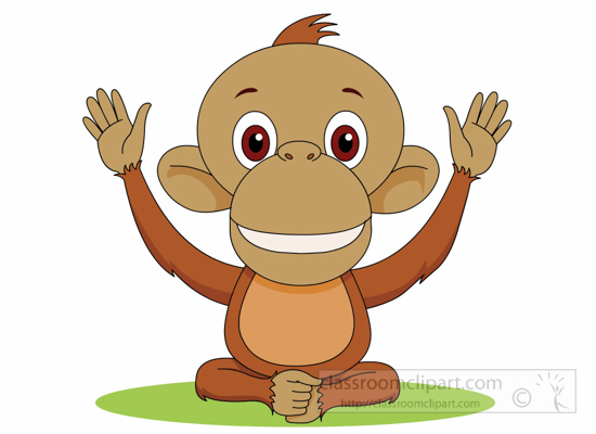 smiling-orangutan-baby-clipart-126.jpg