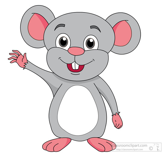 baby-mouse-waving-cartoon-style-clipart-84343.jpg