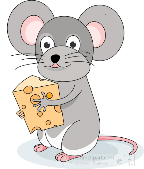 big-eared-mouse-holding-cheese-image-clipart.jpg