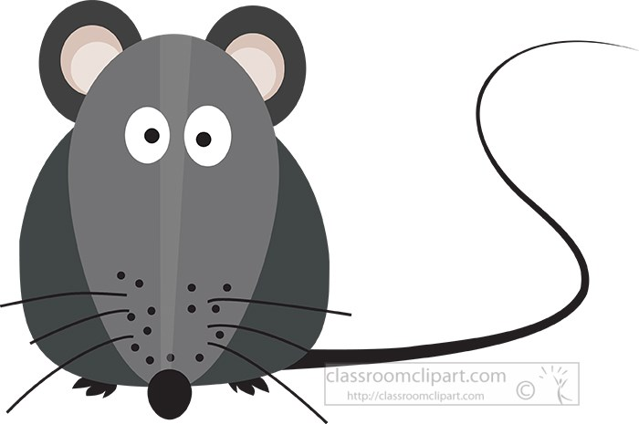 big-eyed-gray-mouse-with-long-tail-vector-clipart.jpg