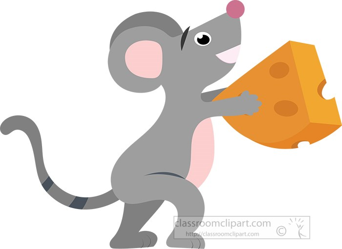 cartoon-style-mouse-holding-piece-of-cheese.jpg
