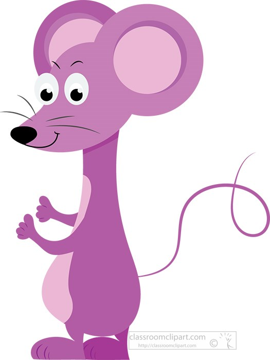 cartoon-style-mouse-standing-on-hind-legs-vector-clipart.jpg