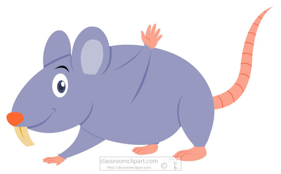 clipart-cartoon-style-purple-large-toothed-mouse-clipart.jpg
