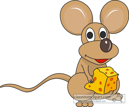 cute_mouse_holding_cheese_23a.jpg