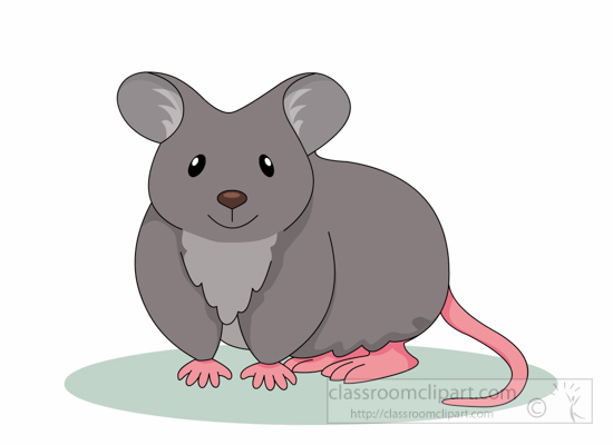 fat-looking-mouse-clipart-126.jpg