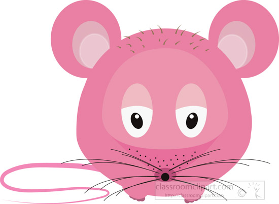 large-cartoon-style-pink-mouse-clipart-2.jpg