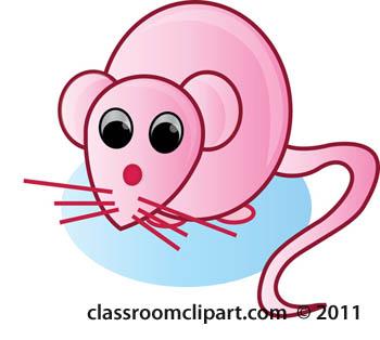 mouse-23B.jpg