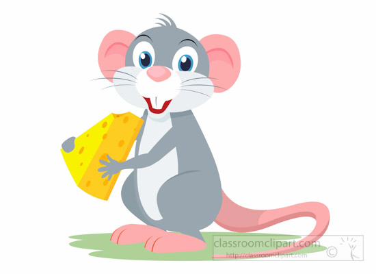 mouse-holding-cheese-clipart.jpg