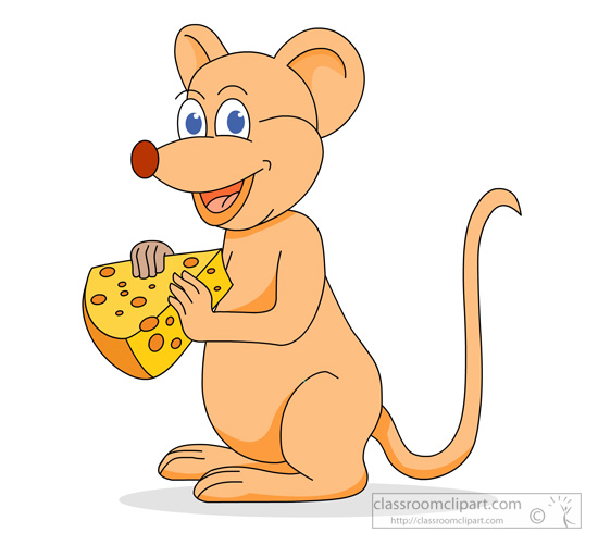 mouse-holding-large-piece-cheese.jpg