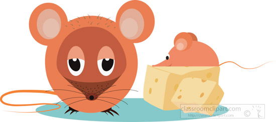 two-mice-with-one-on-top-of-cheese.jpg