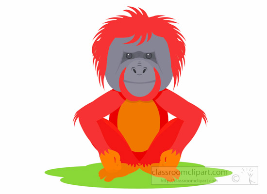 orangutan-sitting-down-clipart-1012.jpg