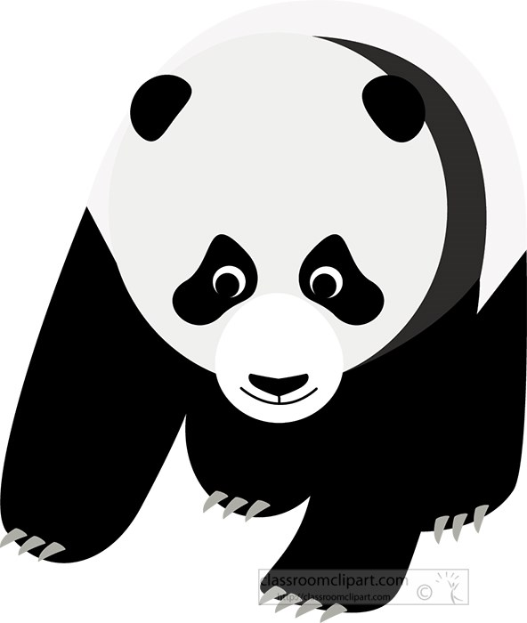 baby-panda-bear-on-all-fours-clipart.jpg