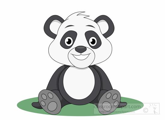 baby-panda-sitting-clipart-127.jpg