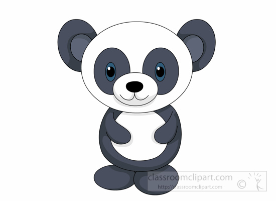 little-panda-bear-cartoon-character-116-clipart.jpg