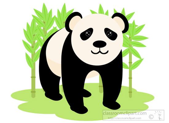 panda-bear-clipart-614.jpg