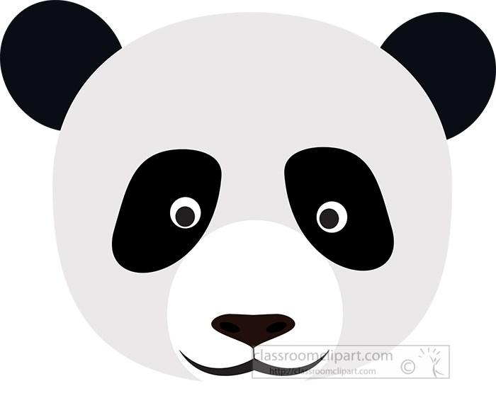 panda-bear-face-vector-clipart.jpg