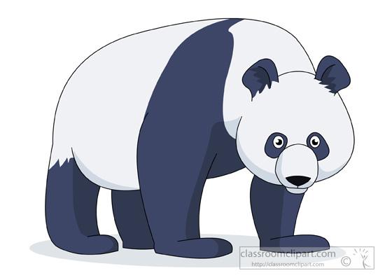 panda-clipart-446.jpg