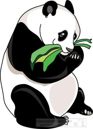 panda_eating_bamboo_212.jpg